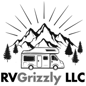 GRIZZLY RV, LLC logo